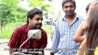getlinkyoutube.com-സീൻ കാണാൻ പോയാൽ . BLINGASYA  comedy Short Film