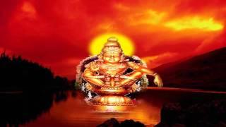 getlinkyoutube.com-Harivarasanam-Original Sound Track from the temple-by K.J.Yesudas