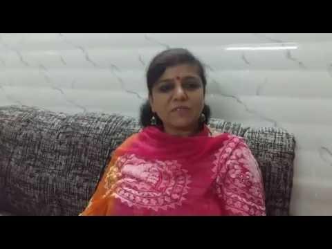 Ayurvedic Education in Delhi | Ayurveda Aromatherapy Courses in India
