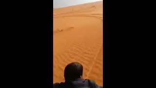 getlinkyoutube.com-قناة مقالب السعوديين تقدم: استهبال شباب بالنفود لا يفوتك