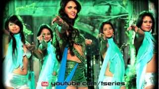 Khayalon Mein Bhi Raaz 3 Full Song (Audio) | Emraan Hashmi, Esha Gupta, Bipasha Basu