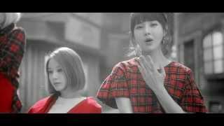 "getlinkyoutube.com-T-ARA 티아라 - ""Hide & seek [숨바꼭질]"" M/V"