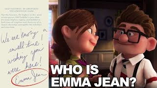 getlinkyoutube.com-Pixar Theory: Emma Jean Revealed!