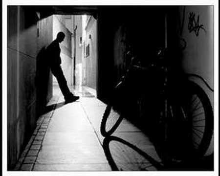 Alejandro Sanz - Una Noche