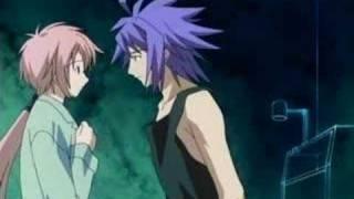 getlinkyoutube.com-Sora and Nao/Yoru and Ran
