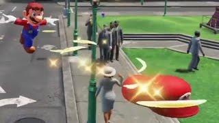getlinkyoutube.com-A Minute of Super Mario Odyssey Gameplay 1080p 60fps