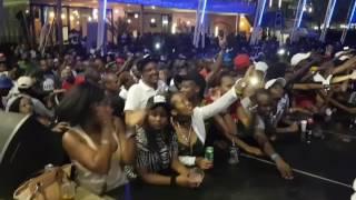 getlinkyoutube.com-KING MONADA LIVE IN BOTSWANA