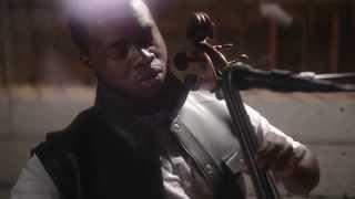 "getlinkyoutube.com-Stay With Me (Sam Smith looping KOver) - Kevin ""K.O."" Olusola"