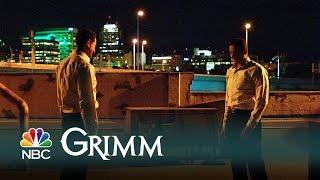 getlinkyoutube.com-Grimm - Renard vs. Renard (Episode Highlight)
