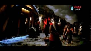 | Priyamani |hot song| ever |hd||don't touch|