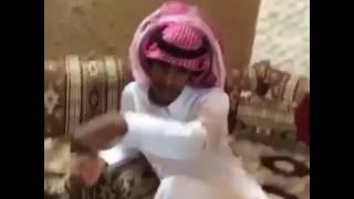 getlinkyoutube.com-من بني مشيب الشيابين عتيبه الاد مشيب