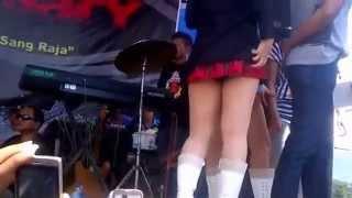getlinkyoutube.com-5th Anniversary Garputala RX-King Club GRC