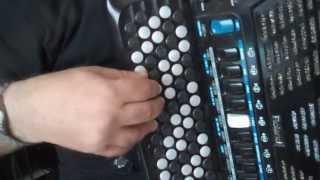 getlinkyoutube.com-Exercice simple pour s'accompagner au  chant avec un  accordéon