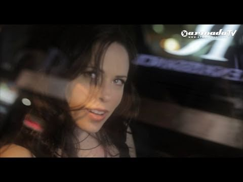 John O'Callaghan & Betsie Larkin - Save This Moment (Official Music Video)