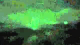 getlinkyoutube.com-2006 3 20  IR Laser painting Target