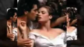 Letra De La Musica Junto A Ti Miguel