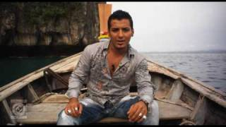 Valy - Dokhtar Afghan OFFICIAL VIDEO
