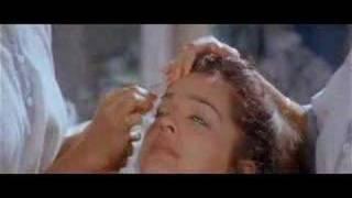 getlinkyoutube.com-indian haircut