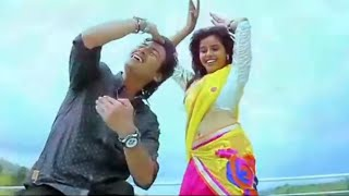 getlinkyoutube.com-Kanchhi - Krishna Dhakal | New Nepali Lok-Pop Song 2014