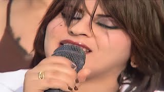 getlinkyoutube.com-NABILA - ACHE  BINI OBINIK HD| الشابة نبيلة المغربية  | Rai chaabi - 3roubi - راي مغربي -  الشعبي