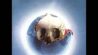 getlinkyoutube.com-Jean Michel Jarre - Oxygene