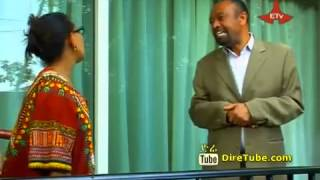 getlinkyoutube.com-Betoch Ethiopian Comedy Series Part 3