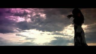 Kenza farah (ft. younes) - Ainsi va la vie