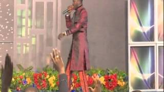 getlinkyoutube.com-#Apostle Johnson Suleman(Prof) #My Case Is Different #1of3