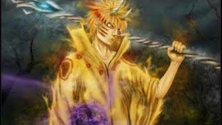 NARUTO Mode DEWA! KAWAKI Harus Membutukan Kekuatan ini Untuk Mengalahkan NARUTO