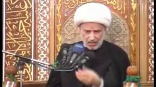 getlinkyoutube.com-فتوى البيضة الشيعية الشيعة مش هتقدر تمسك بطنك من الضحك