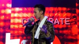 getlinkyoutube.com-20150101 SG50 BIGBANG GOOD BOY + HANDS UP + FEELING + TALK + LIES + LAST FAREWELL