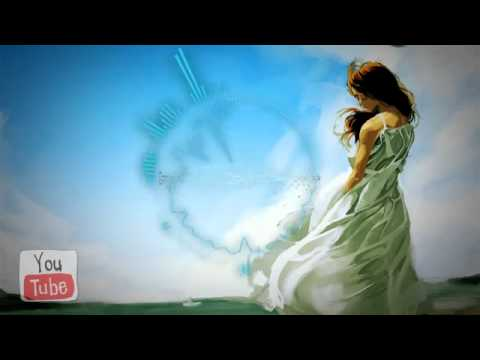 Aaj Bhi   Latest Hindi Song 2014 New Sad Love Music Full Song Official Audio