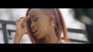 Give me Love by Miss Erica Official Video 2017 width=