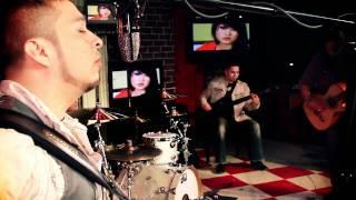 getlinkyoutube.com-Siggno-Yo Quisiera Detenerte (Official Video)