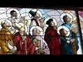 Lễ Các Thánh Nam Nữ 1/11 dành cho những người không thể đến nhà thờ