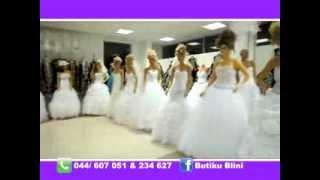 getlinkyoutube.com-Butiku BLINI Drenas