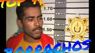 getlinkyoutube.com-Los 7 borrachos mas graciosos de internet