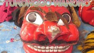 getlinkyoutube.com-Kesurupan full Jatilan Turonggo Wanoro Magelang HD