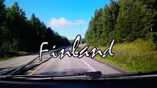 getlinkyoutube.com-Finland