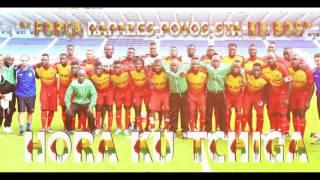 getlinkyoutube.com-HORA KU TCHIGA - Ruckaz Feat Camilex-Fabio-Masta Lilas-Lil Dolf-Nuno da Moura ( Offical Audio)