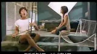 getlinkyoutube.com-譚詠麟 - 幻影 {電影〔陰陽錯〕主題曲}