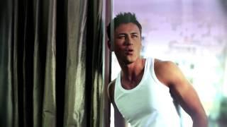 getlinkyoutube.com-Mattyas ft Kristina S - Secret love ((Greek Version Video)