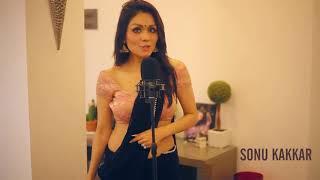 Jitni dafa sonu kakar latest song or High definition video