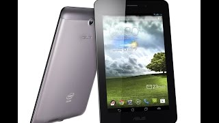 getlinkyoutube.com-How To: Root Asus Fonepad 7 : Root Asus Tablet