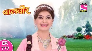 Baal Veer   बाल वीर   Episode 777 (Part 2)   12th November, 2017