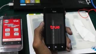 getlinkyoutube.com-ขั้นตอนปลดล็อค True Smart Max 4.0 Plus แบบ HD ทุกขั้นตอน