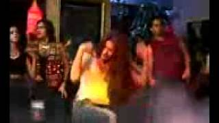 imran Pakistani University Girl Dance With MAHI MAHI MENU CHALA PAWA DE - YouTube.3gp width=