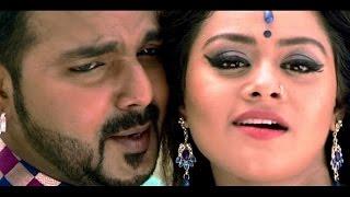 getlinkyoutube.com-Ka Ke Karejava Mein Chedva - Pawan Singh, Tanushree - Hot Bhojpuri Song | Nehle Pe Dehla