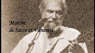 """getlinkyoutube.com-""""Marche de Sacco et Vanzetti""""   Georges Moustaki  en live à la Philharmonie de Berlin"""