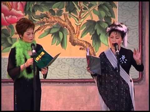 澳洲 神功戏  三天演出精華 Australian Cantonese Opera 3 Days Performance Extracts